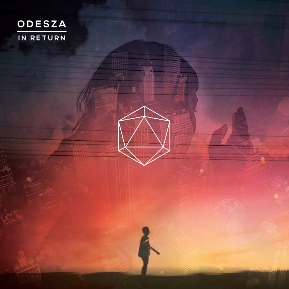 Odesza – Say My Name [Adrien DJX King Remix]