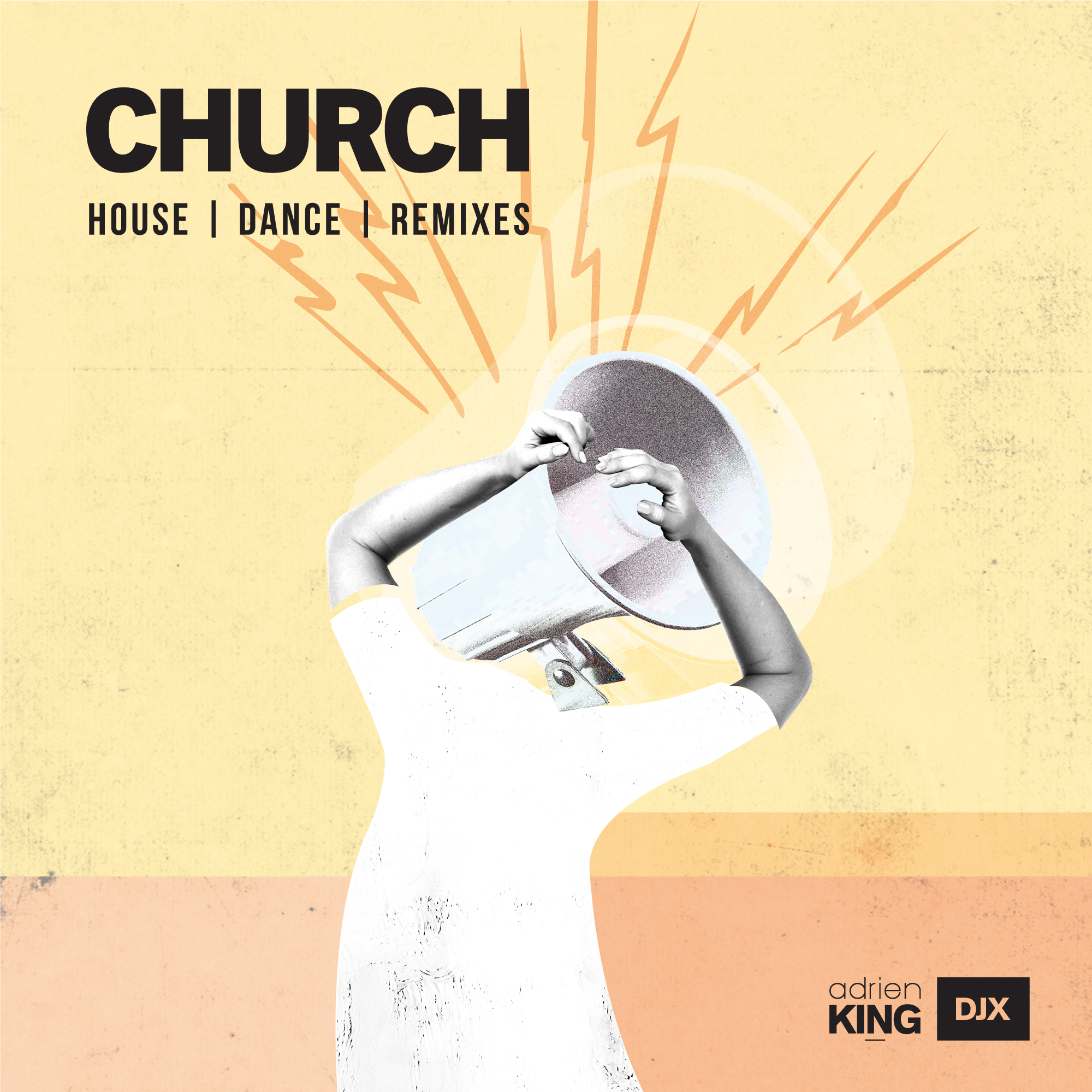 Church – House | Dance | Remixes