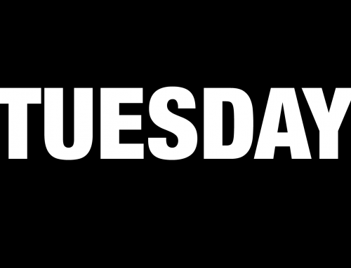 Songs With Tuesday In The Title. Songs About Tuesday