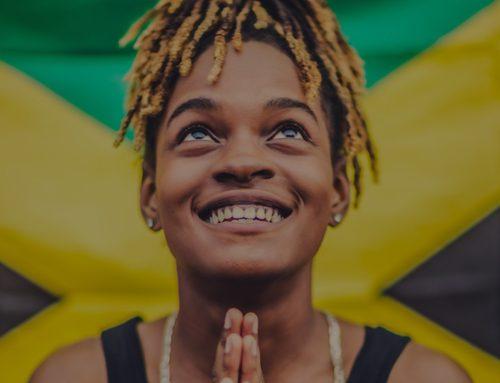Top Dancehall Reggae Songs 2020. Dancehall Hits 2020.